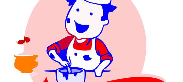 chef-311369_960_720